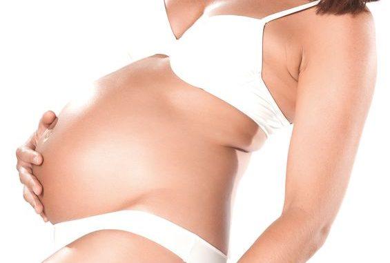 Östrogen und Cellulite