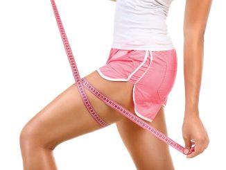 Anti-Cellulite DVD für Dein Training zuhause