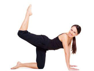 sport und cellulite