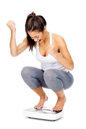 cellulite body wprapping