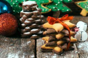 kekse und cellulite