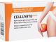 Anti Cellulite Kapseln