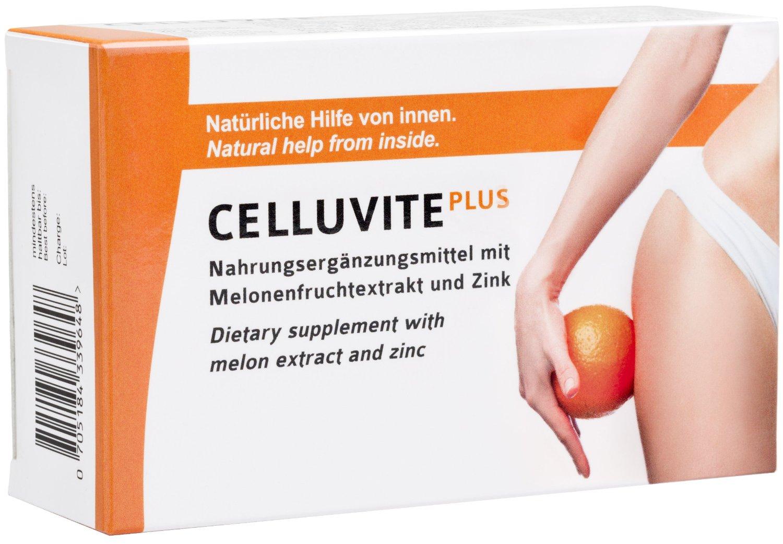 cellucite_anti_cellulite