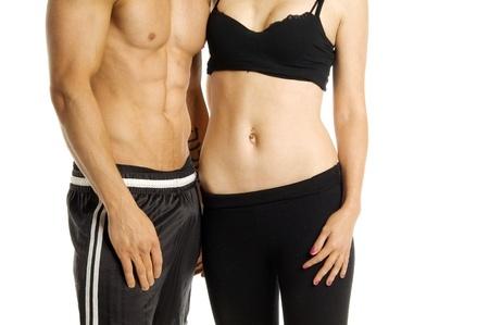 slendertone gegen cellulite