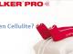 VVenen Walker Pro gegen Cellulite